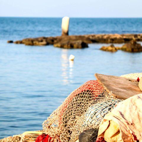 Tradizioni a Polignano a Mare